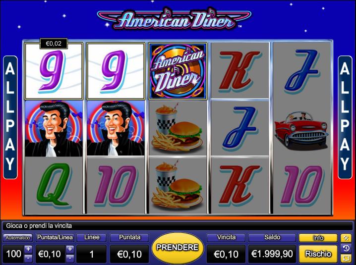 alle möglichkeiten bei lotto spielen