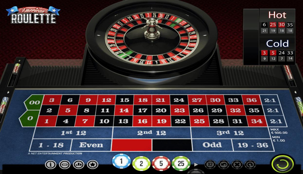 spiel 77 casino augsburg öffnungszeiten