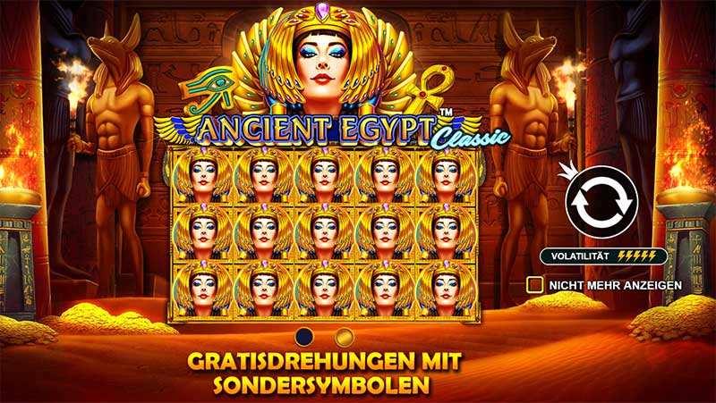 Sun palace casino no deposit codes 2020