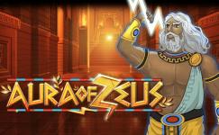 Aura of Zeus automatenspiele ohne anmeldung