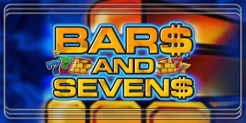 Sevens Kostenlos Spielen
