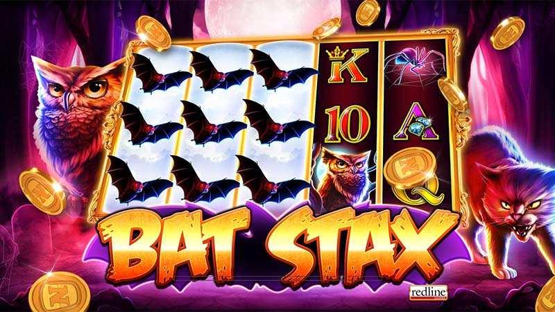 sechsfach jackpot lotto österreich