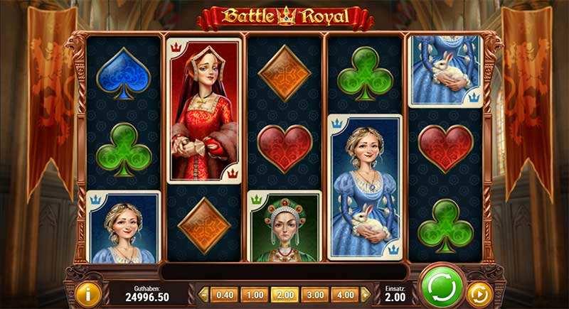 Royal ace bonus codes 2020