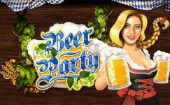 beer party spiele kostenlos ohne anmeldung