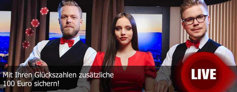 casino berlin silvester