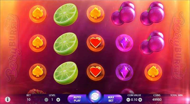 wild berry kostenlos spielen freie casino spiele ohne anmeldung