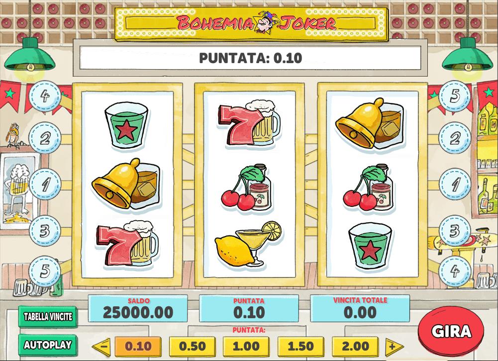 Spiele 25H Joker Poker (EspreГџo) - Video Slots Online