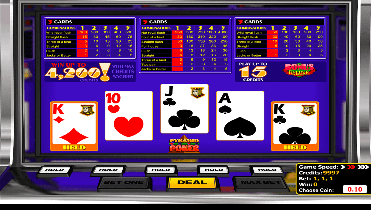 Kostenlos Poker Spielen Ohne Anmeldung Ohne Download