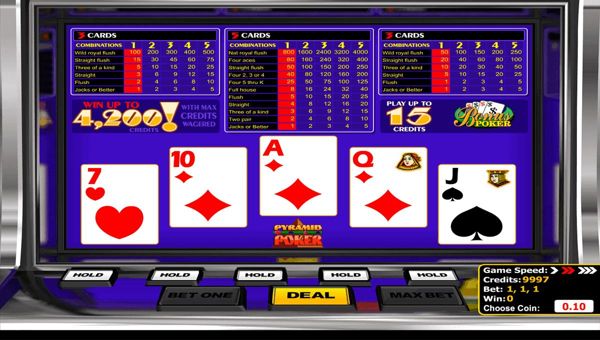 Online Pokern Ohne Anmeldung