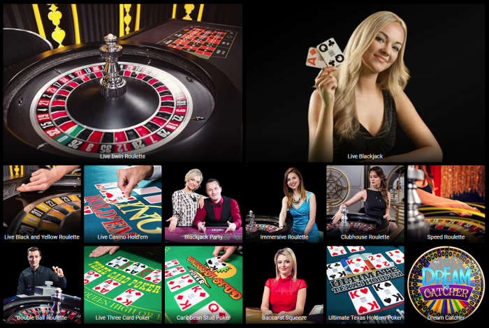 handy casino spiele android