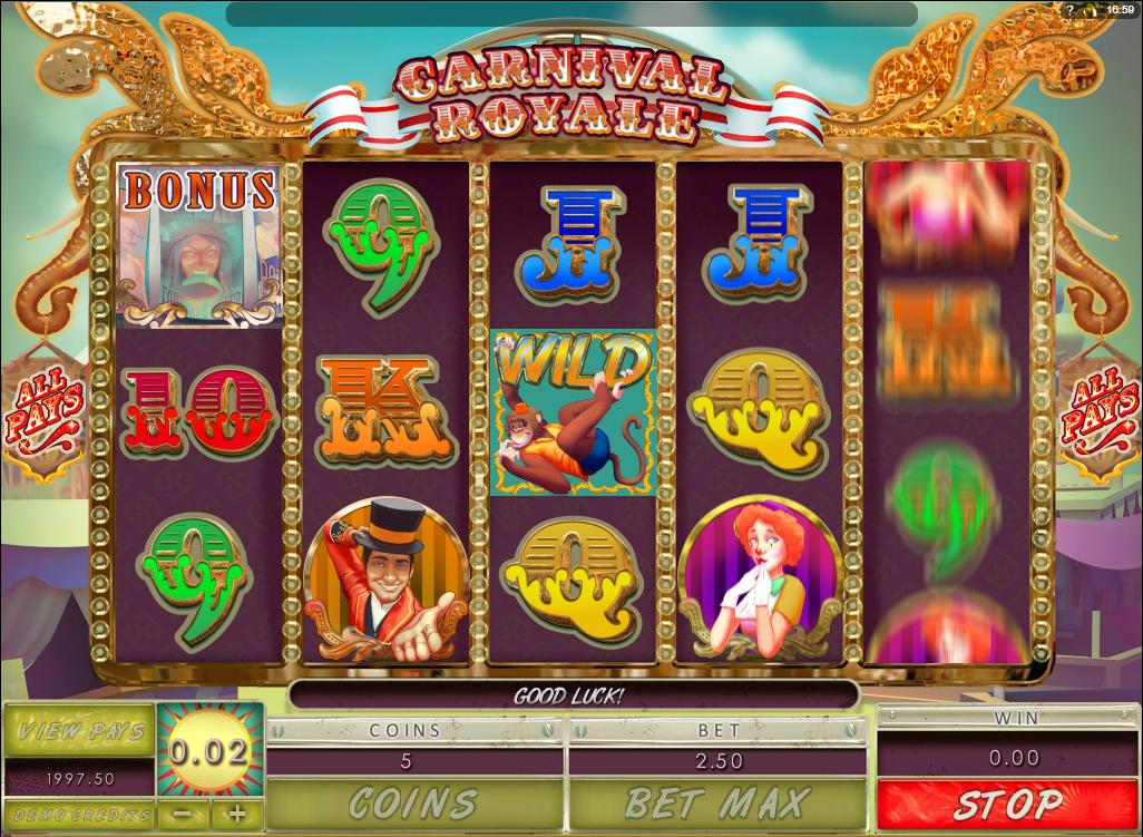 hessen lotto rubbellose online spielen erfahrung
