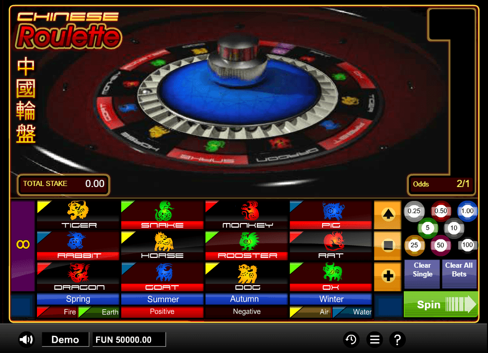 dragon of the princess slot deutsches online casino