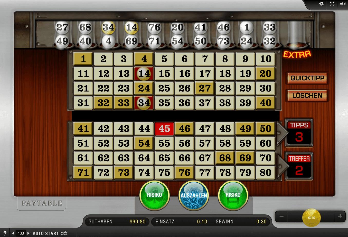 Bingo Online Spielen Kostenlos Ohne Anmeldung
