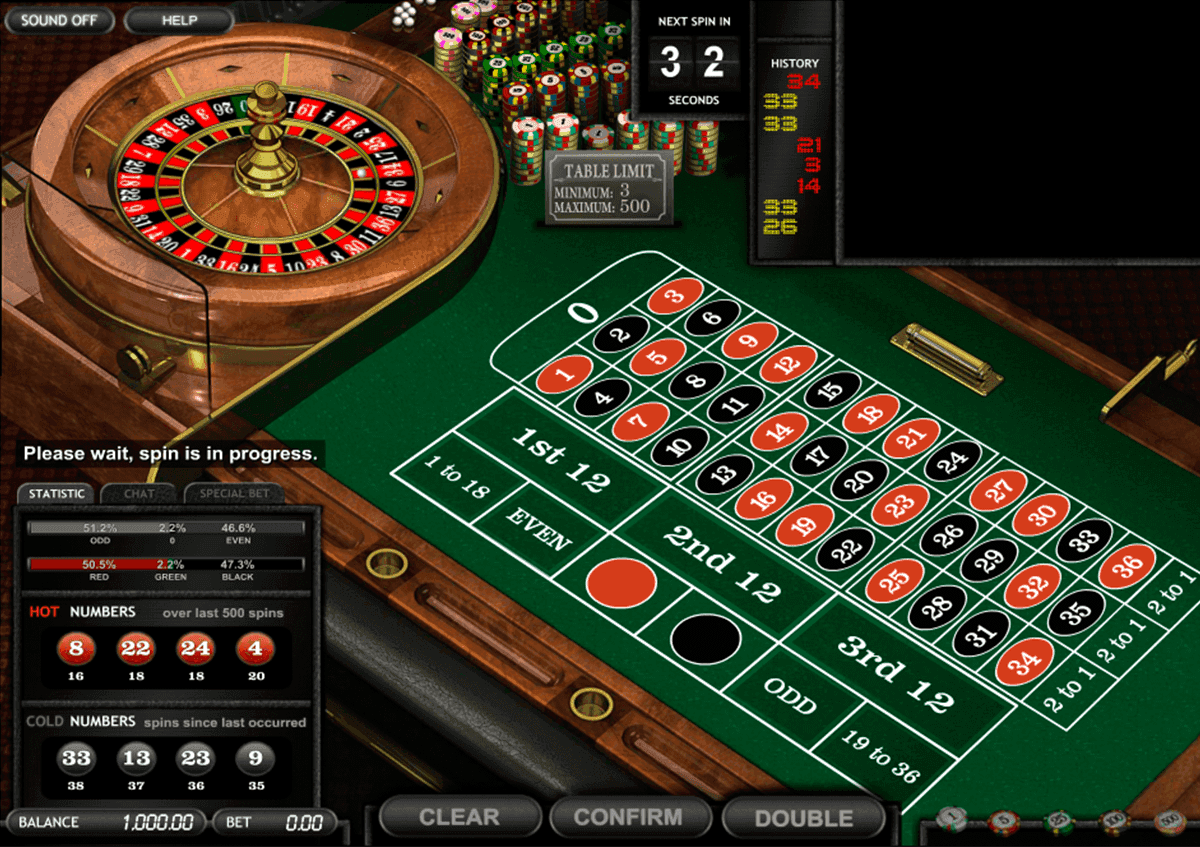 Play texas holdem poker online free