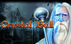 Crystal Ball slot kostenlos spielen ohne anmeldung