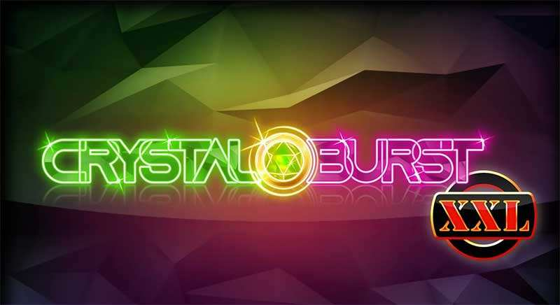 Spiele Crystal Crush - Video Slots Online