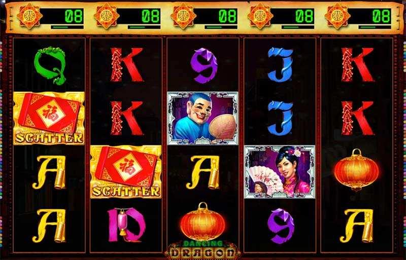 casino mit frei spiele