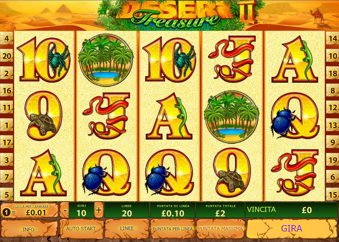 Slot Machine 2 Kostenlos Spielen