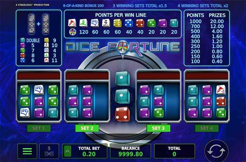 Earn money online spin wheel
