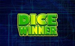 Dice Winner Spielautomat kostenlos spielen von Novoline