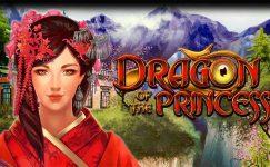 dragon of the princess spiele kostenlos ohne anmeldung