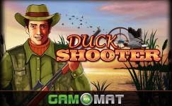 Duck Shooter spiel automaten