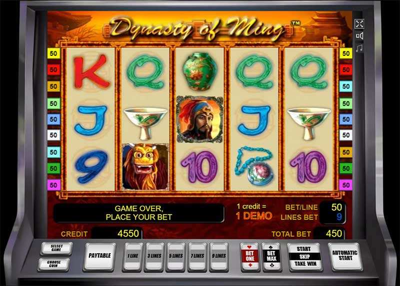 Spiele Bigs Tale - Video Slots Online