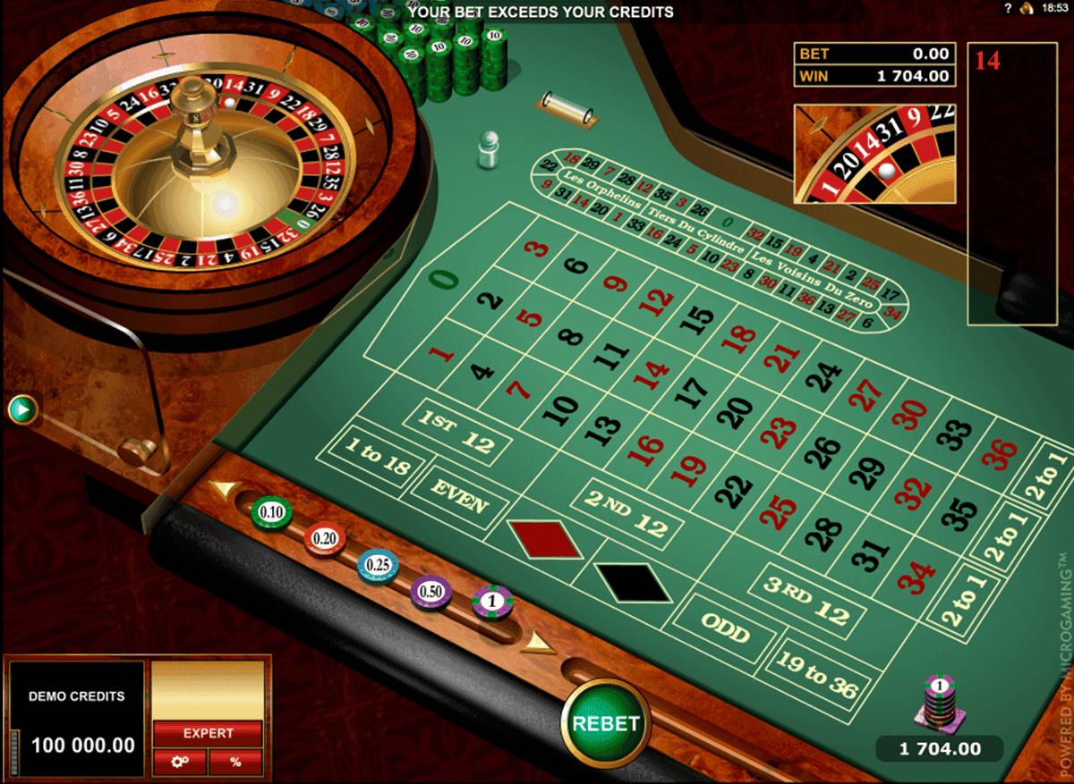 casino ohne bonus einzahlen
