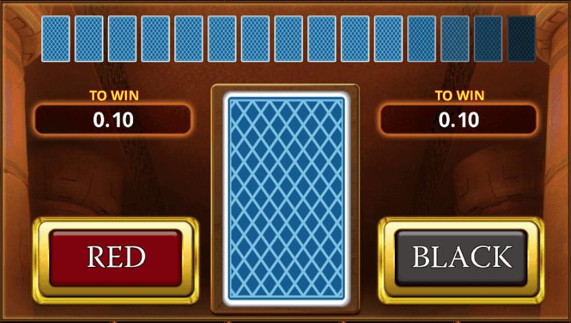 online casino merkur echtgeld