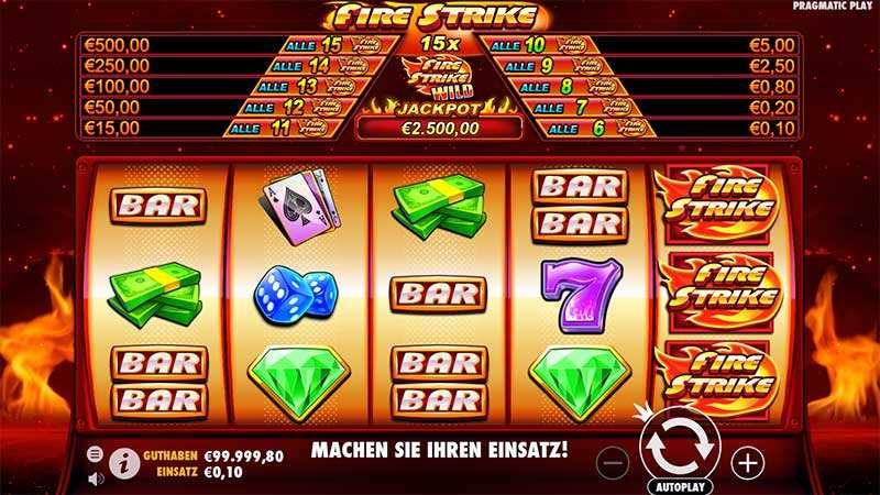 Caesars casino free bonus