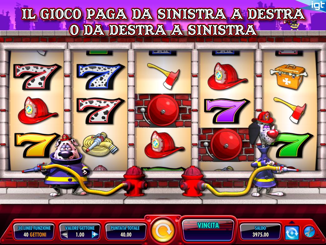 Slotmaschine Spielen Kostenlos Ohne Anmeldung