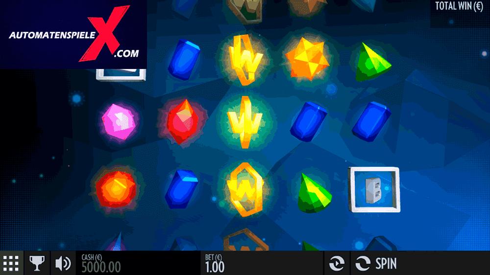 Spiele Toki TimeВ® - Video Slots Online