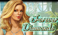 Forever Diamonds casino spiele gratis ohne registrieren und anmelden online spielen