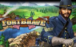 Fort Brave slot machine kostenlos spielen ohne anmeldung