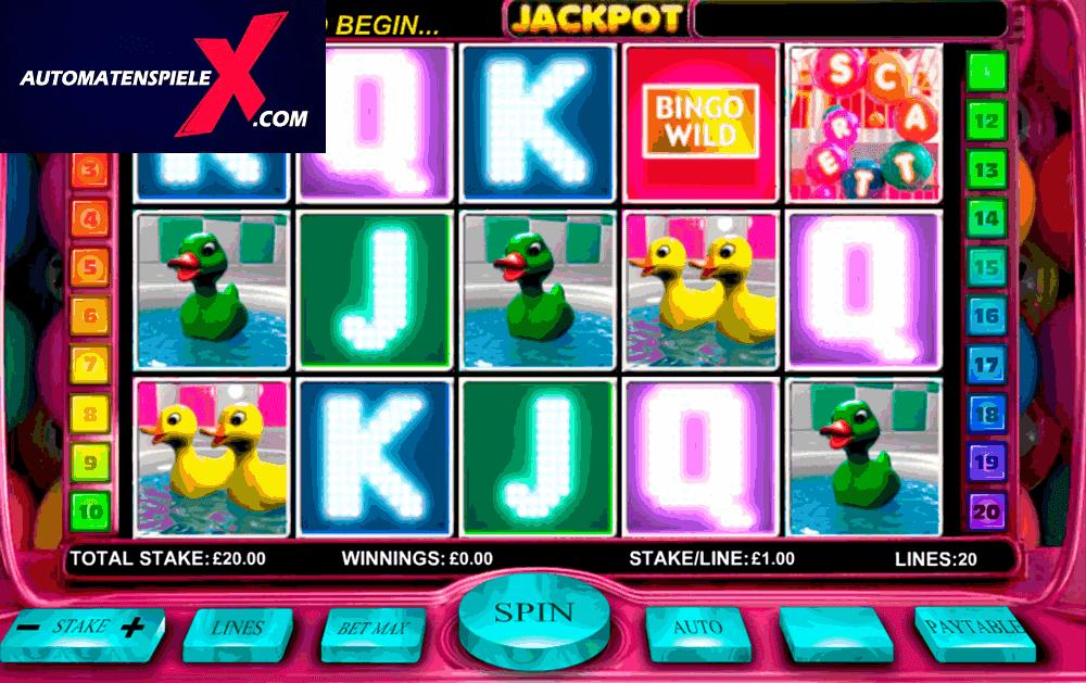 gebühren beim lotto spielen