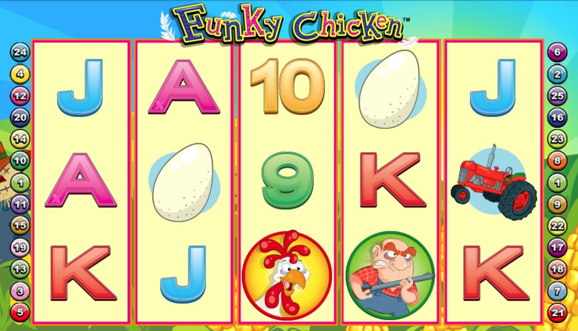 Www betway com gh jackpots