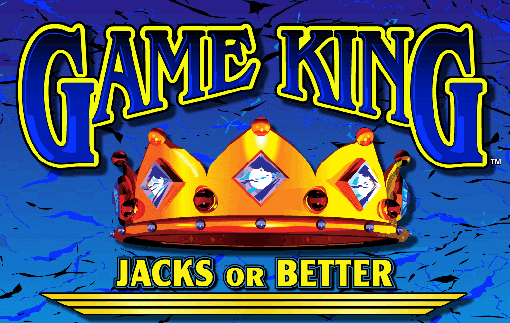 King.Com Anmeldung