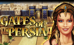 Gates of Persia kostenlos spielautomaten spielen ohne anmeldung