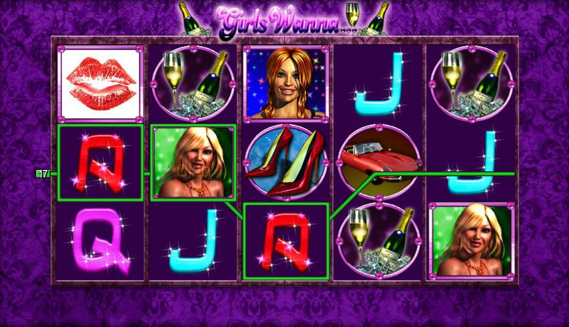 Mgm roulette