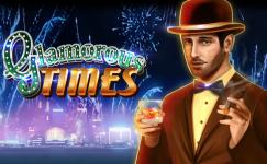 Glamorous Times automatenspiele ohne anmeldung kostenlos ohne passwort
