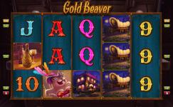 Gold Beaver gratis spielautomat von merkur casino