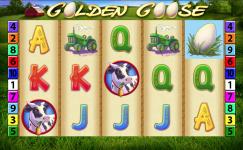 Golden Goose merkur spiele kostenlos automaten spielen ohne anmeldung