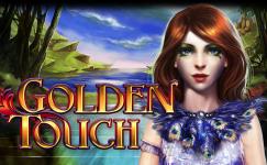 Golden Touch slotmaschinen kostenlos spielen ohne anmeldung