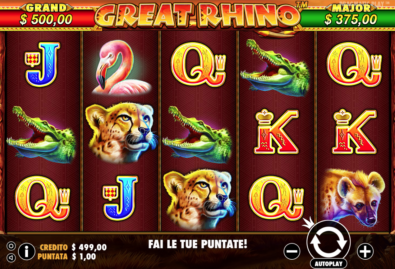 Spiele 7 Piggies Scratchcard - Video Slots Online
