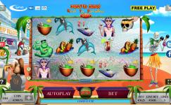 Schweizer casino online spielen zdf