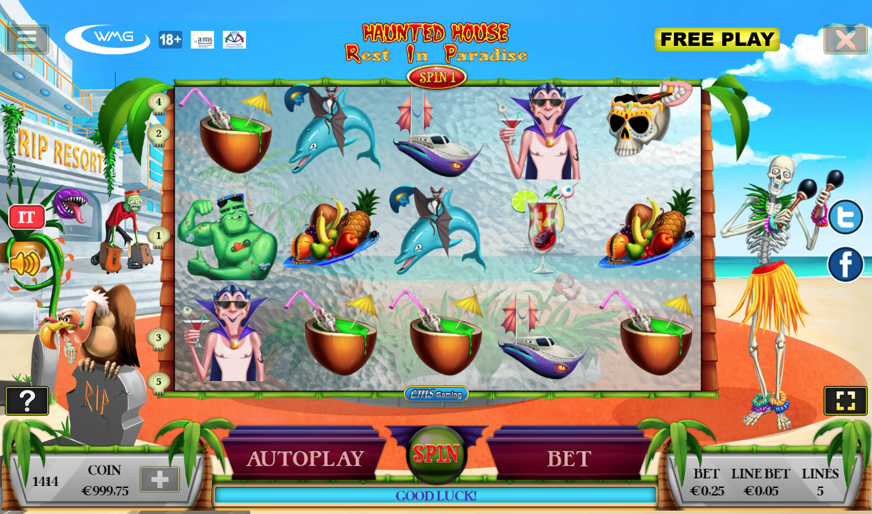 casino games mit echtgeld