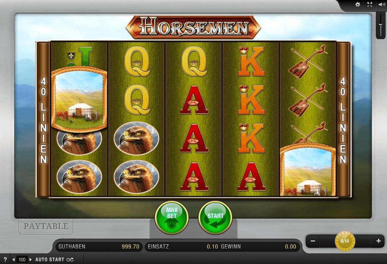 Palace of chance 100 free spins plentiful treasure