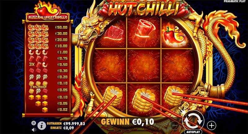 Party poker first deposit bonus