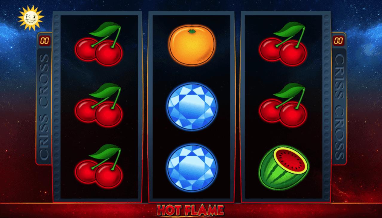Spielautomat Online Kostenlos Spielen Ohne Anmeldung