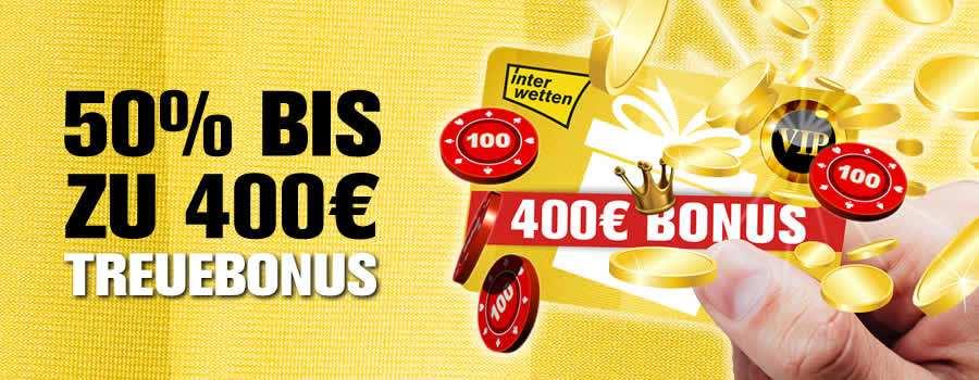 club gold casino 2020 registrieren mit bonuscode ohne einzahlung